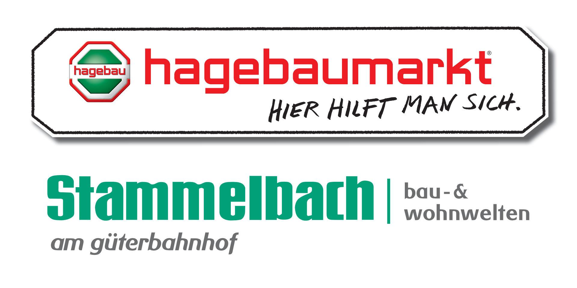 hagebaumarkt – Kaufmann (w/m/d) im Einzelhandel