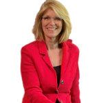 Portrait Dr. med. Susanne Holst