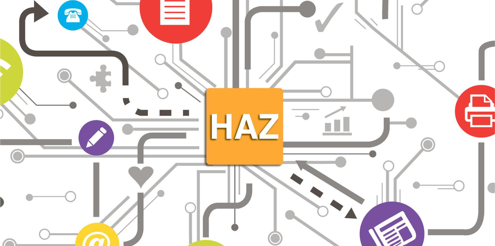 HAZ-Talente gesucht
