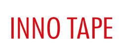 Logo INNO TAPE GmbH